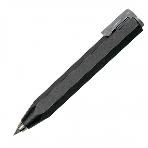 Worther SHORTY Clutch Pen <p>Series<p/>