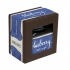 Online Ink Bottle <p>Blueberry-Blue (15ml)<p>#17060/3<p/>
