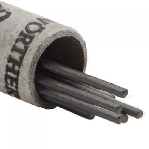 Worther Tube with 12 leads 1.18mm, graphite HB  <p/><p>#152<p/>