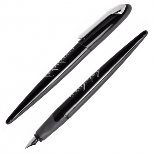 Online Best Writer Air Calligraphy Fountain Pen Set <p>#10016<p/>