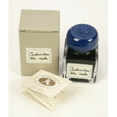 Rubinato 25cc Bottle Ink<p> #255<p/>
