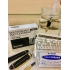 Platinum Ink Cleaning Kit <p>for European Pens<p>ICL-1200E<p/>