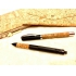 Online Multifunction Pen<p>Cork<p>#31313<p/>