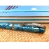 Online Vision Special Edition <p>Butterfly Dreams Turquoise <p>Fountain Pen <p>F#36973, M#36969, FE#36977<p/>