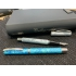 Online Vision Calligraphy Set Special Edition <p>Silver Dragon Spirit  <p>Fountain Pen <p>#36997<p/>