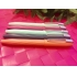Online Slope Sunny Peach<p>Fountain Pen <p>#26052(M) #26057(F) #26062(EF)<p/>