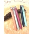 Online Slope Wild Berry<p>Fountain Pen <p>#26053(M) #26058(F) #26063(EF)<p/>