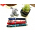 Online Bohemian Art Red <p>Fountain Pen <p>F#44022, M#44008, EF#44026<p/>
