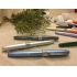 Platinum PLAISIR <p>Fountain Pen<p>PGB-1000/PGB-1000B</p>