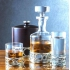 Royal Selangor <p>Medallion Whisky Decanter<p>014193R<p/>