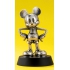 Royal Selangor <p>Mickey Mouse Steamboat Willie Figurine<p>016021R<p/>