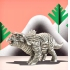 Royal Selangor <p>Triceratops Container<p>016343R<p/>